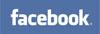 David Beisel auf Facebook