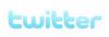 David Beisel auf Twitter