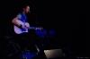 david_beisel_live_2